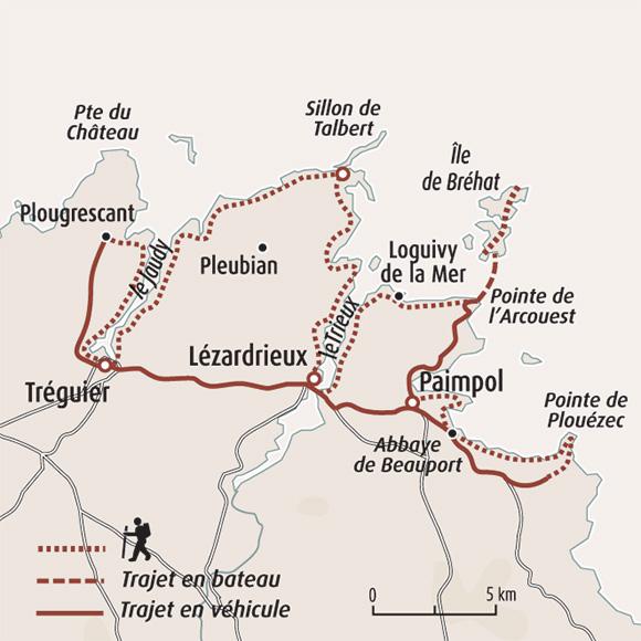 site de rencontre belge gratuit en ligne sept iles