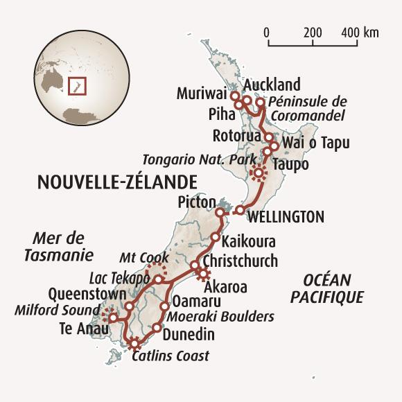 nouveau site de rencontre gratuit en Nouvelle-Zélande