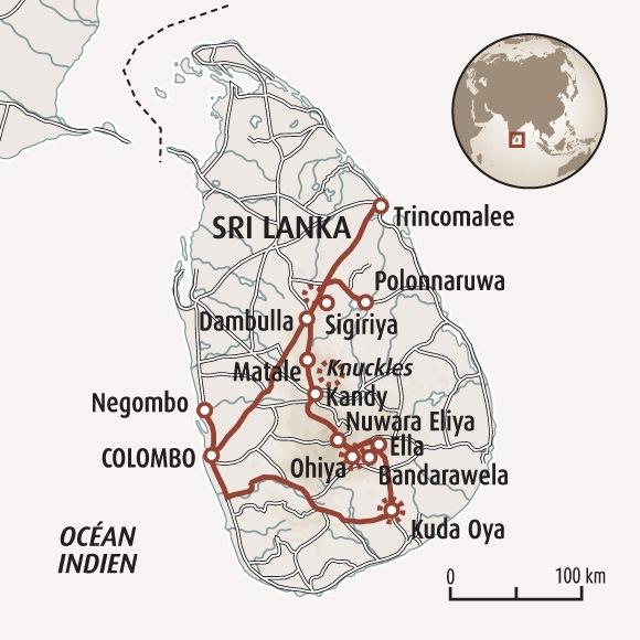 les femmes sri lankaises datant Ghana rencontres sites escroqueries
