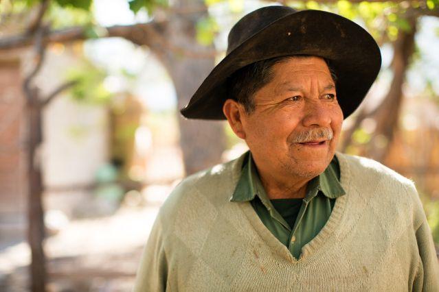 Voyage Du nord-ouest argentin au désert d'Atacama