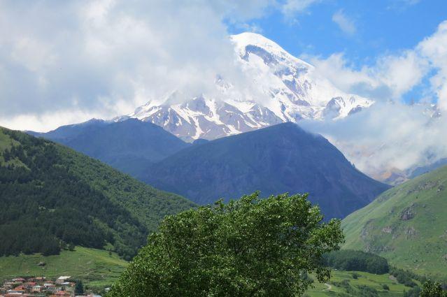 trek promenade au pied du mont ararat trekmag