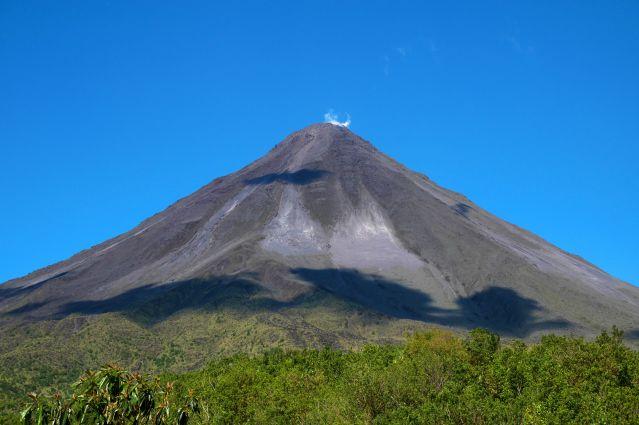 Voyage L'essentiel du Costa Rica