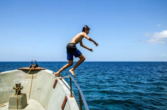 Voyage Cuba, la perle des Caraïbes