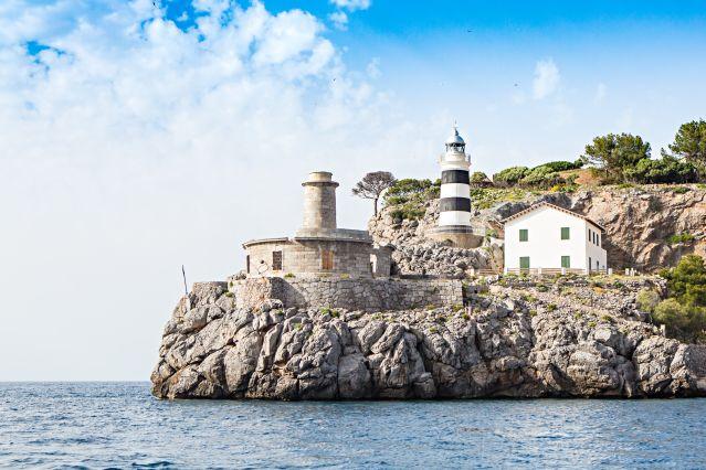 Voyage Les parfums secrets de Majorque