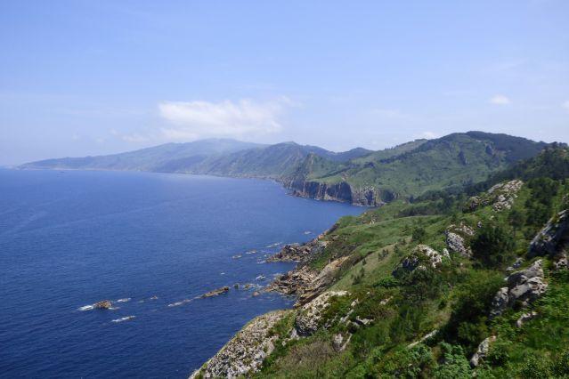 Voyage Côte basque : entre océan et montagnes