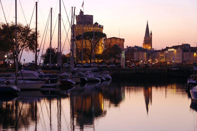 Voyage Loire autrement