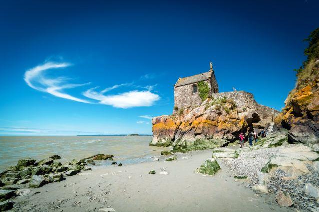 Portorson - France