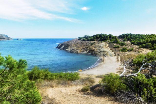 Voyage La côte catalane entre mer et montagne