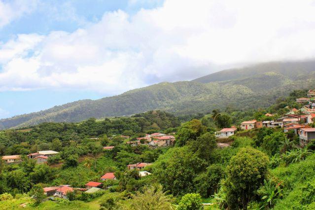 Voyage Le grand tour des Antilles
