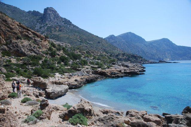 randonnee-en-crete