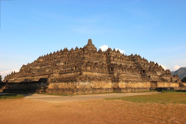 Aventures Javanaises Et Balinaises Trek Bali Randonn 233 E