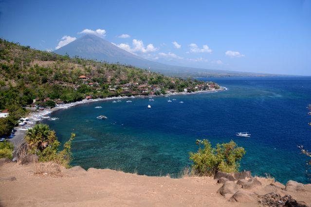 Voyage Grande traversée de l'Indonésie