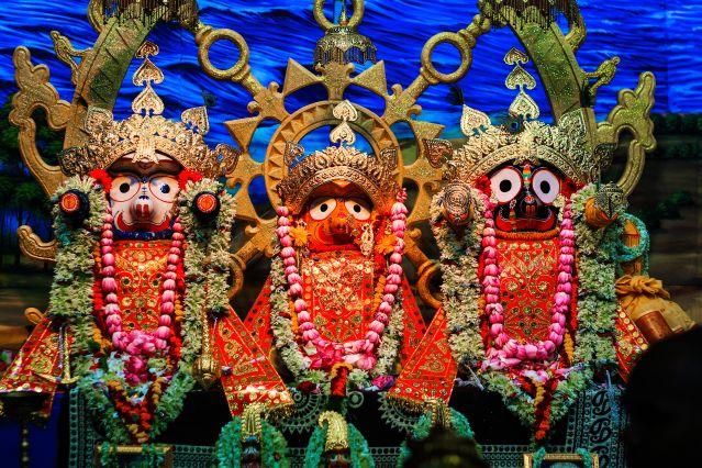 Durgapur - Bengale - Inde