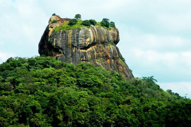 Balade Cinghalaise Voyage Sri Lanka Trek Sri Lanka