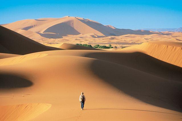 rencontre femme maroc avec telephone Narbonne