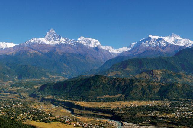 rencontres Pokhara Comment écrire un premier message de rencontre en ligne