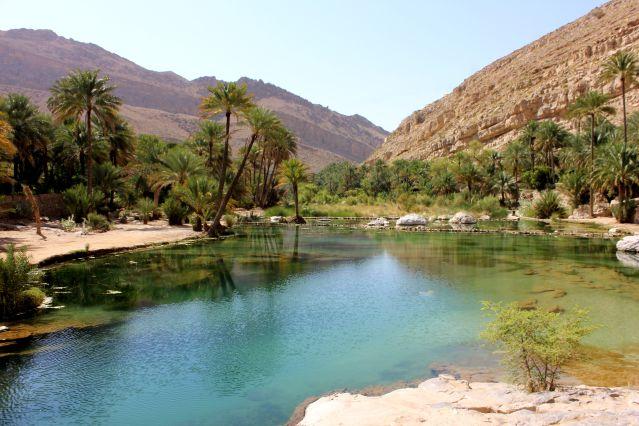 rencontre algerien gratuit Bagnolet