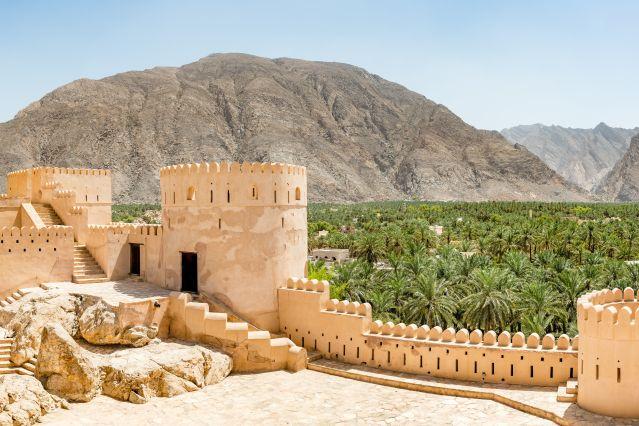 rencontres en ligne gratuites en Oman femme d'affaires site de rencontre