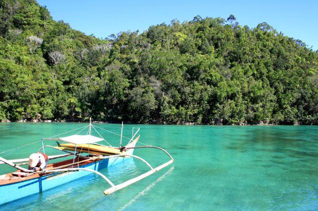 Banka - Philippines