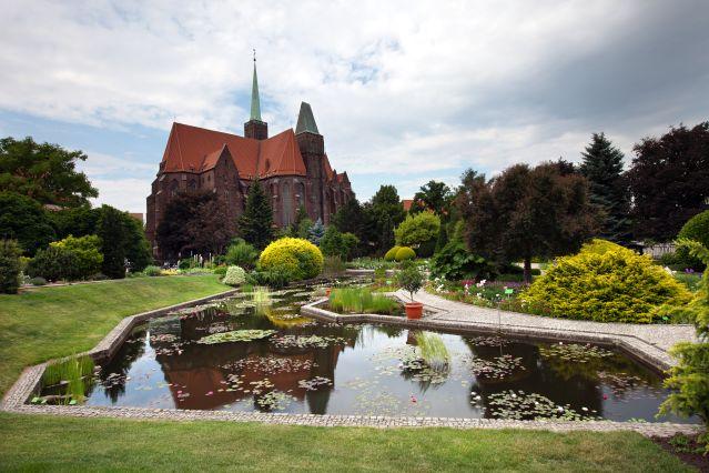 Randonn e pologne r publique tch que slovaquie d couverte pologne r publique tch que - Office de tourisme pologne ...