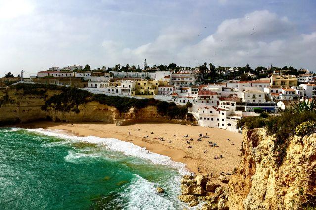 Voyage Découvertes portugaises, de Lisbonne à Madère
