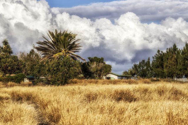 Voyage Randonnée et bien-être à la Réunion