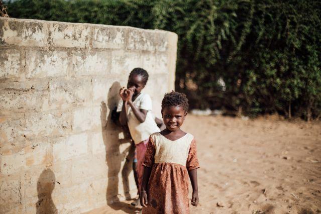 Voyage Vie sauvage dans le delta du Siné Saloum