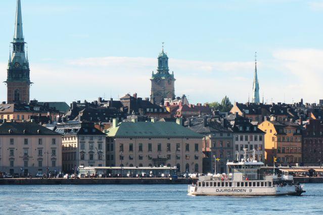 internet dating massage stockholm södermalm