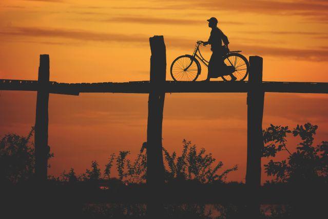 Voyage Les incontournables du Vietnam à vélo