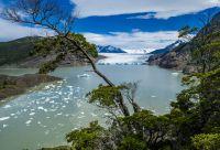 Un vent de liberté sur la Patagonie