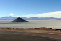 Vallées, Altiplano et Puna du nord-ouest argentin