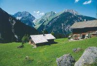 Tyrol, rando bien-être à Walchsee
