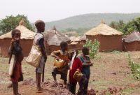 Burkina Faso, un voyage qui a du sens