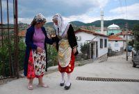 L'essentiel de la Bulgarie