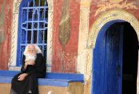Patrimoine bulgare au pays d'Orphée