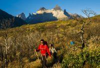 Trek en patagonie argentine circuit randonn e et voyage for Vol interieur argentine