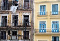 L'intégrale de Cuba