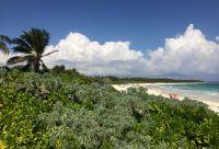De La Havane au Yucatán