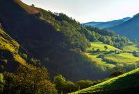 Splendeurs du Pays basque espagnol