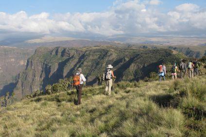 Sur les hauts plateaux : petite rando et découverte culturelle