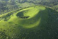 Parc des Volcans d'Auvergne