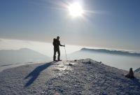 La grande traversée de la Savoie