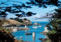 Belle-Ile-en-Mer selon vos envies