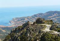 De Collioure à Cadaqués selon vos envies