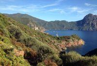La Corse à votre rythme