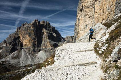 Week-end évasion et spa Mont-Blanc