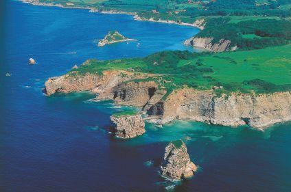Les charmes fous du Pays basque