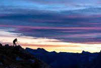 Photographiez les Alpes avec Jocelyn Chavy