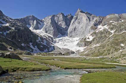 Découverte des lacs et cascades de Cauterets