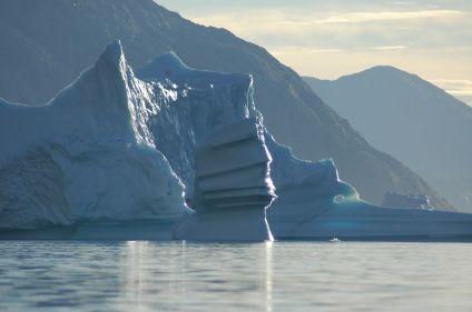 Islande-Groenland sur les traces de Charcot